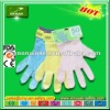 cosmetic LDPE gloves