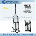Hunting Safety Belt Full Body Harness TD-401