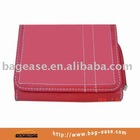 2012 Elegant&Fashion Wallet Bag for Women
