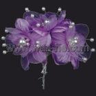 bride flower