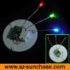 Toy LED Module