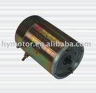 24V hydraulic unit.HY62020 dc motor oil pump dc motors