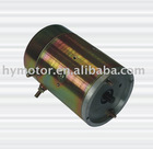 24V hydraulic unit.HY62020 dc motor oil pump dc motors