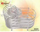 lower price flatware basket