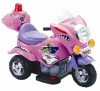 ELECTRIC RIDE ON CAR CHILDREN MOTORCYCLE