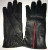 fashion dress gloves for women 2012