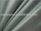 Ripstop Nylon Taffeta Fabric/Parachute Fabric