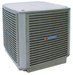 YAOSHUN High Quality Evaporative Air Cooler