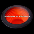 (Favourable price)Tube crucible furnace chamber