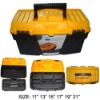 tool box tool case toolbox