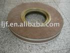 sanding wheel