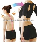 Correction Breast Care Thin Arm Bone Correction Corset NBS-Y100