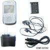 dual SIM cheap TV mobile phone Q9, 2012 new mobile phone