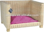 Pet products of 2012 pet bed