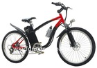 36v/20ah Lead Acid Battery YFE-01 Electric Bicycle bikes