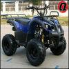 125cc ATV Automatic ,Air-Cooled ATV-3125B