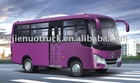 Coach BUS EQ6600P3G