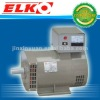 KAJULI STC-15KW ALTERNATOR