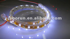 White led strip light 5m 5050 smd