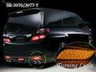 3528 SMD LED Tail Light