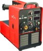 Inverter MIG Welding Machine (IGBT Module)