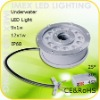 HL 12W Underwater Led Light