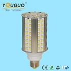 20W 5050SMD LED Corn Bulbs India Price(YG-BB-AL110-20W)