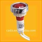 24V pilot lamp