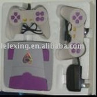 New Style TV Game Player JX-807