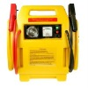 Rechargeable Jump Starter 600/900/1200 AMP