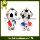 Hot and cheap mini speaker for mobile and mp3