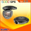high resolution 120 degrees wide-angles mini car dvr
