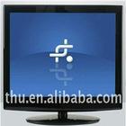 1080P 32 Inch LED TV