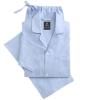 Luxury Herringbone Pajamas