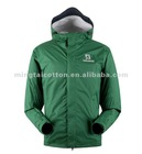 Men Rain wear jacket