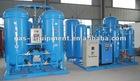 PSA/VPSA oxygen generator/machine