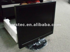 19 inch LCD TV monitor