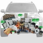 Auto filter,air filter,cabin filter,eco filter,oil filter,fuel filter,filter,car filter,car filters,auto parts