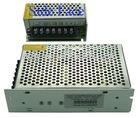 Battery Charger DSE5105D 12V 5A
