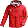 2012 men's sexy sport wear coat with zipper