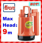 HOME11-A household and garden auto submersible water pump