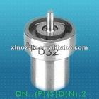 Fuel Nozzle (DN0PDN112 9 432 610 062)