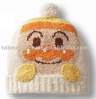 Knitted Hat TB-CCH-027