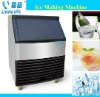 75KG home use ice maker