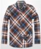 fashion clothing shirts for men fancy shirts for men long sleeve shirts