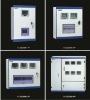 standardization\ new technology meter box DBX3000