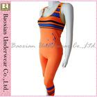2011 girls seamless sport underwear
