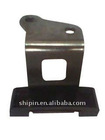 car damper for innova car