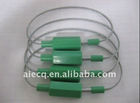 metal cable seal,cable sealing grommets