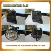 for foglight Honda TOYOTA Nissan Benz KIA E90